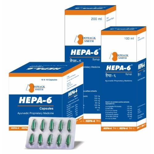 Hepa-6